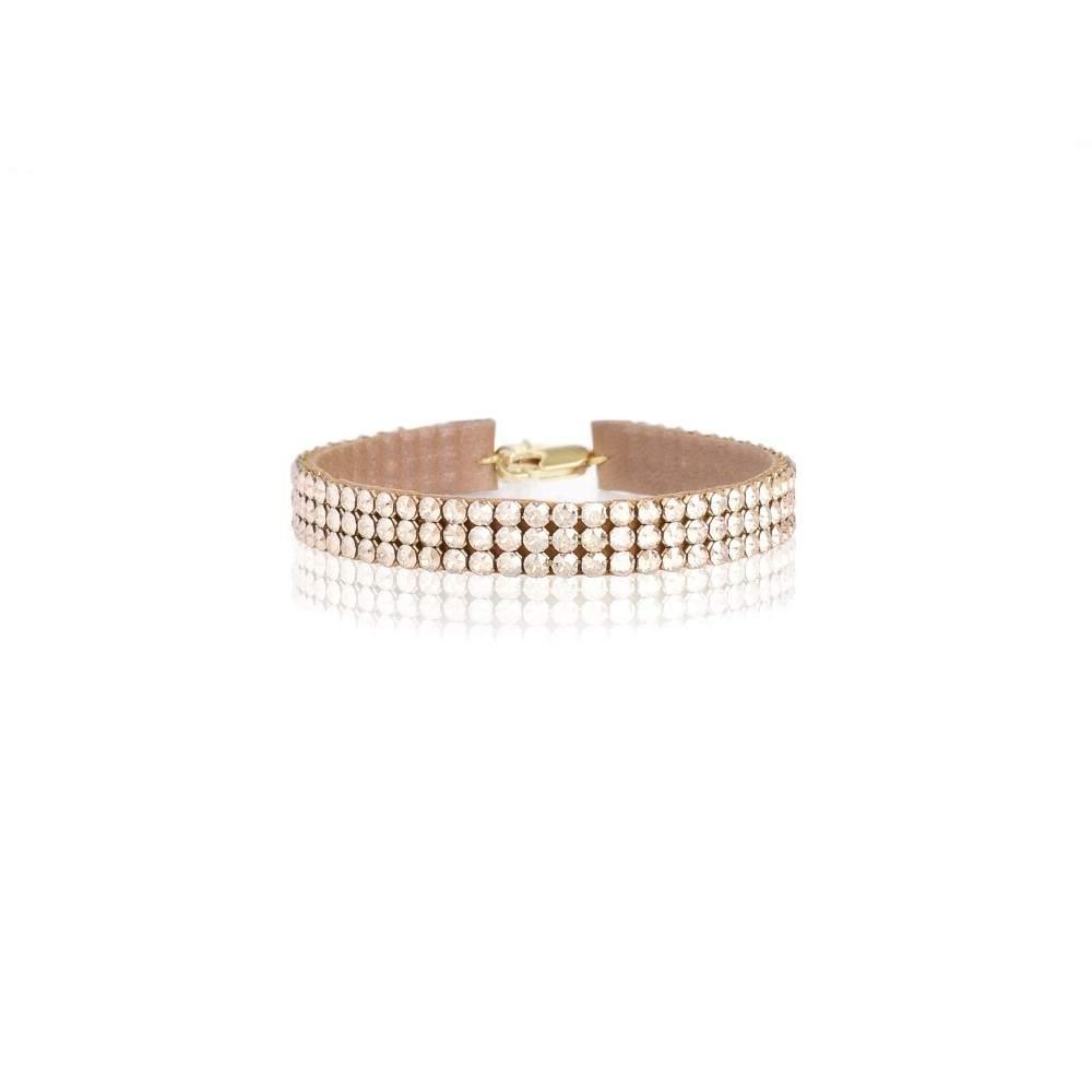 Bracelet SWING