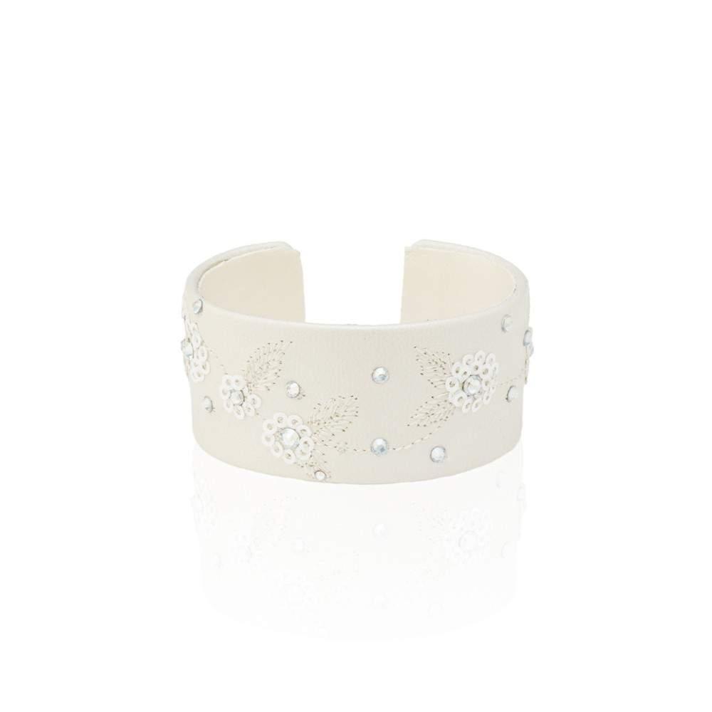 TRIANON Bracelet