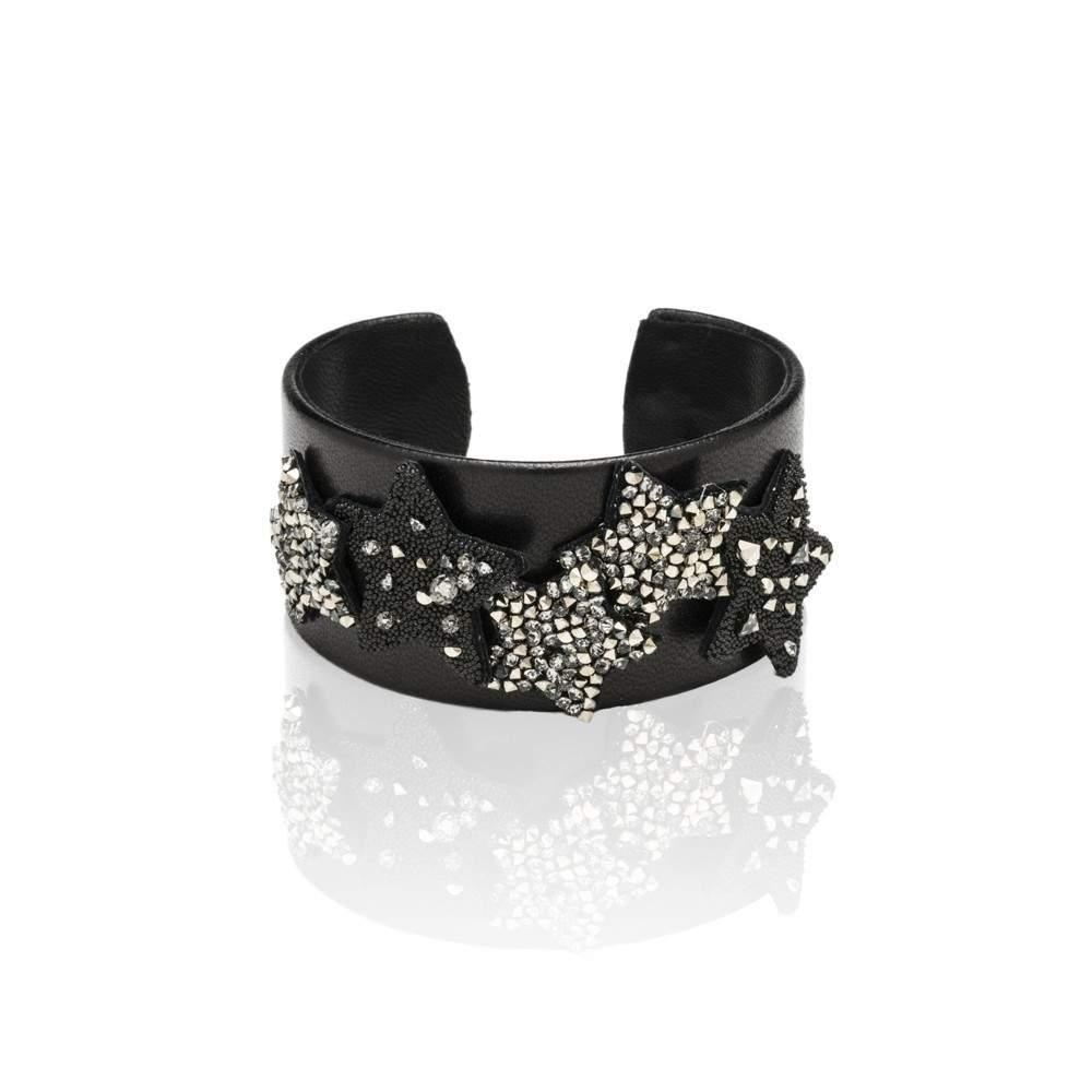 Bracelet STARLETTE